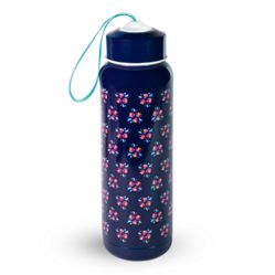 Water Bottle by Vera Bradley