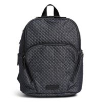 Hadley Backpack in Denim Navy