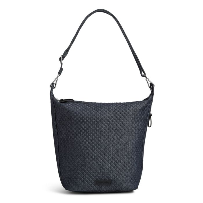 Carson Hobo Bag | Vera Bradley