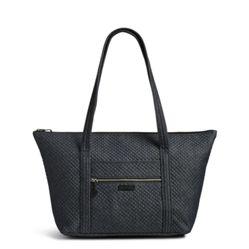 Iconic Miller Travel Bag by Vera Bradley