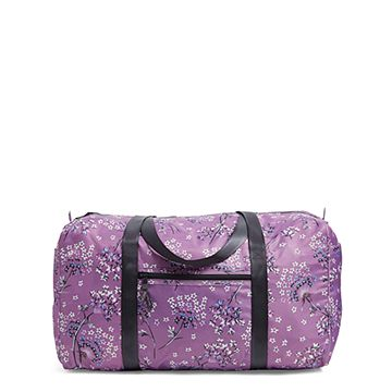 Packable Duffel Travel Bag
