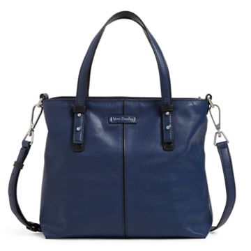 Gallatin Sagebrush Satchel