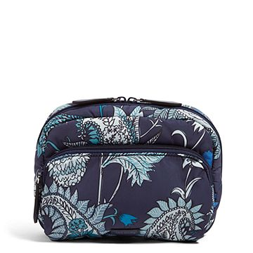 Midtown Cosmetic Bag