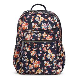 Lighten Up Campus Backpack by Vera Bradley