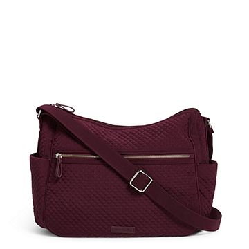 Large On the Go Crossbody