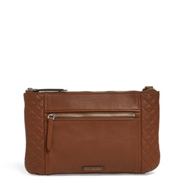 Carryall Small Crossbody