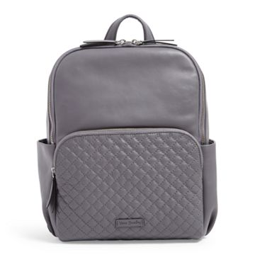 Carryall Backpack