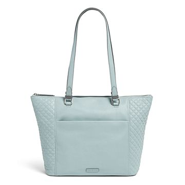 Carryall Small Tote Bag