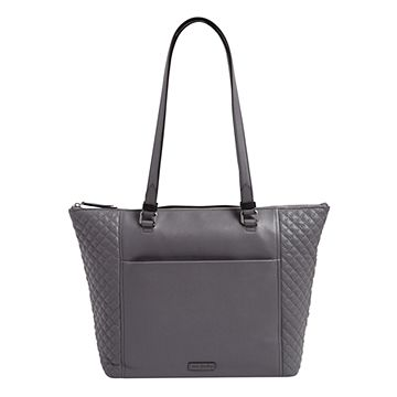 Carryall Small Tote