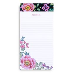 Big List Pad by Vera Bradley