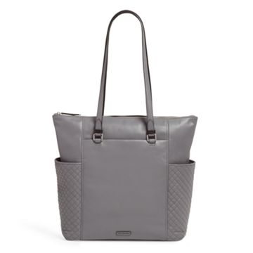 Carryall Large Tote