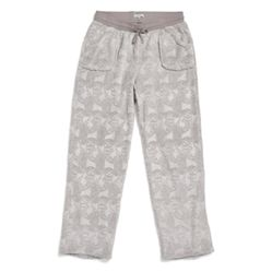 Sheared Fleece Pajama Pants by Vera Bradley