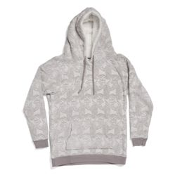 Sheared Fleece Hoodie by Vera Bradley