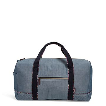 VBU Large Travel Duffel