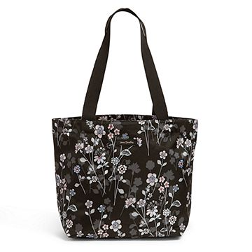 Lighten Up Shopper Tote Bag