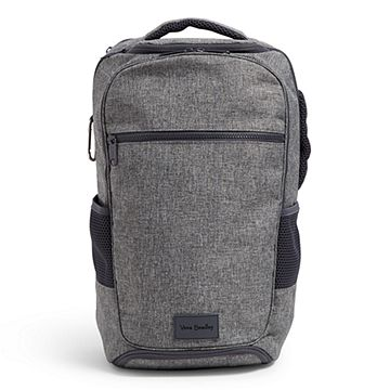 ReActive Journey Backpack