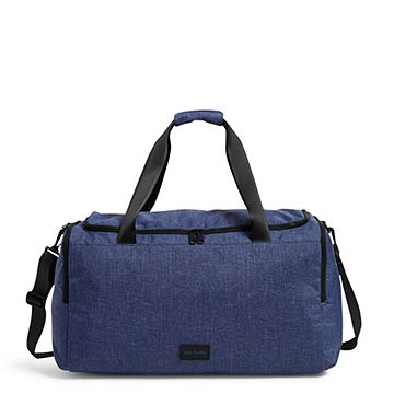 ReActive Travel Duffel Bag