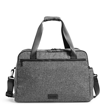 ReActive Weekender Travel Bag