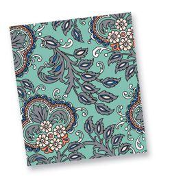 a1c4e8da73a9f3 Factory Outlet Stores & Patterns | Vera Bradley