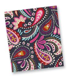 Factory Outlet Stores & Patterns | Vera Bradley