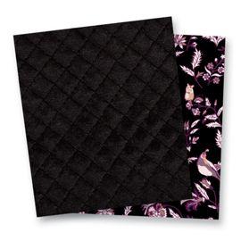 Shop Velvet Classic Black