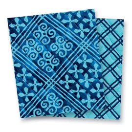 Cuban Tiles
