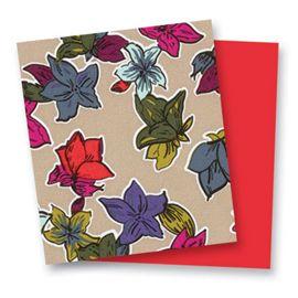 Retired patterns archive vera bradley falling flowers neutral mightylinksfo