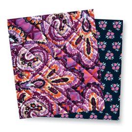 Dream Tapestry