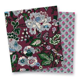 7c7951625 Retired Patterns Archive | Vera Bradley