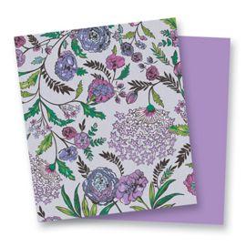 Shop Lavender Botanical