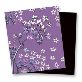 Shop Lavender Dandelion