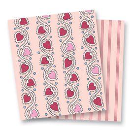 Shop Stitched Heart Vines