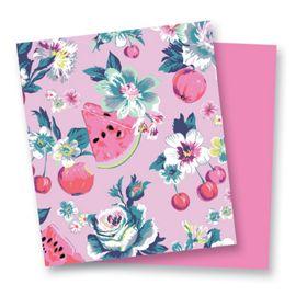 Shop Rosy Garden Picnic
